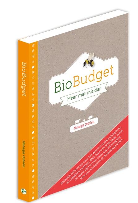 biobudgetboek