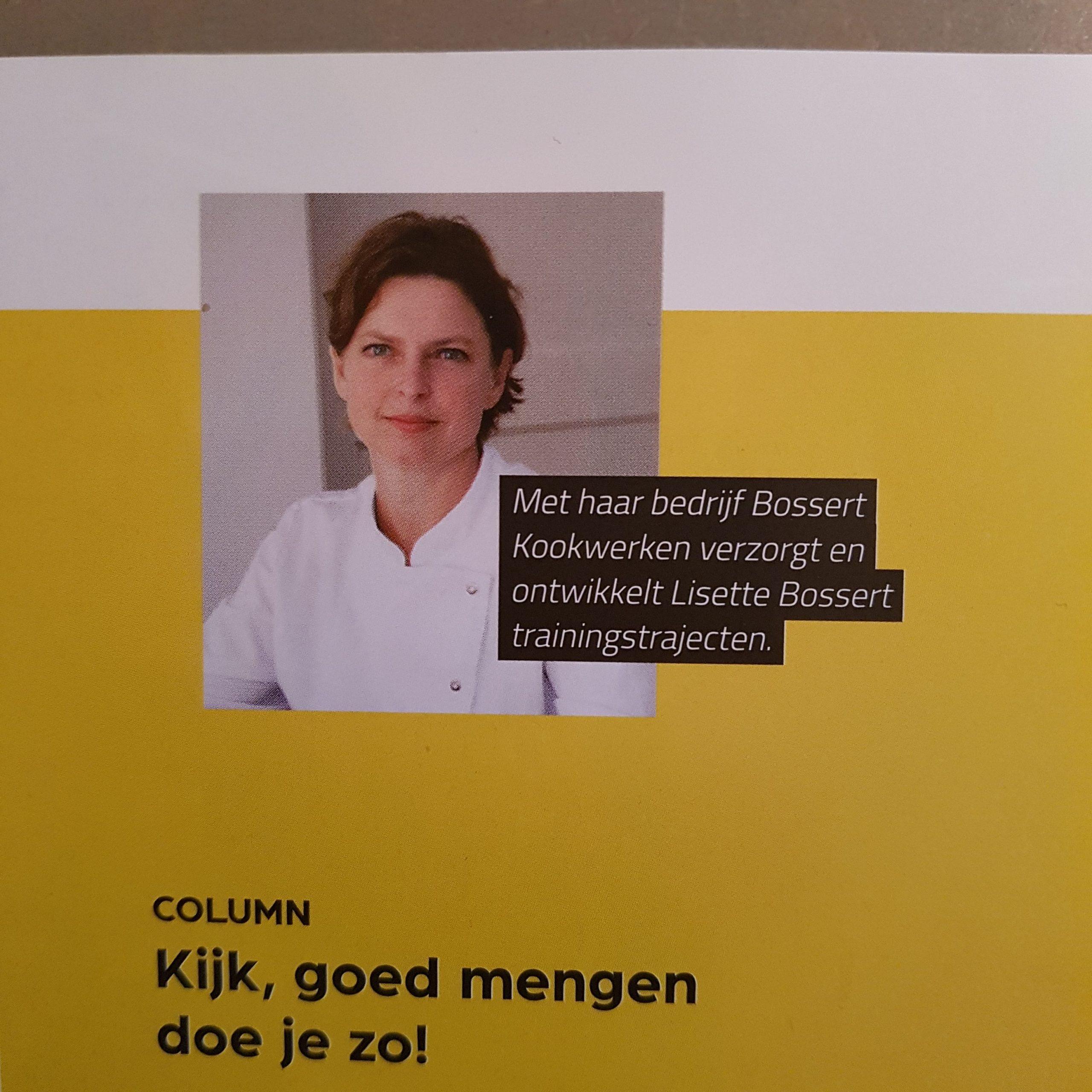 column uitblinkers 9-2021